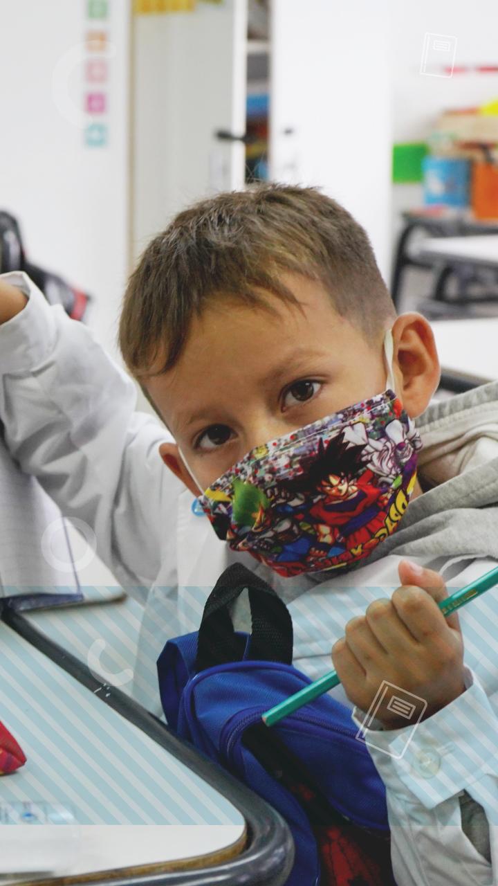 PRIMARIA: nuevos recursos para la enseñanza y el aprendizaje
